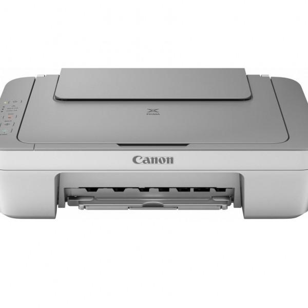 canon printer pixma mg2440 all in one grandsouq. Black Bedroom Furniture Sets. Home Design Ideas
