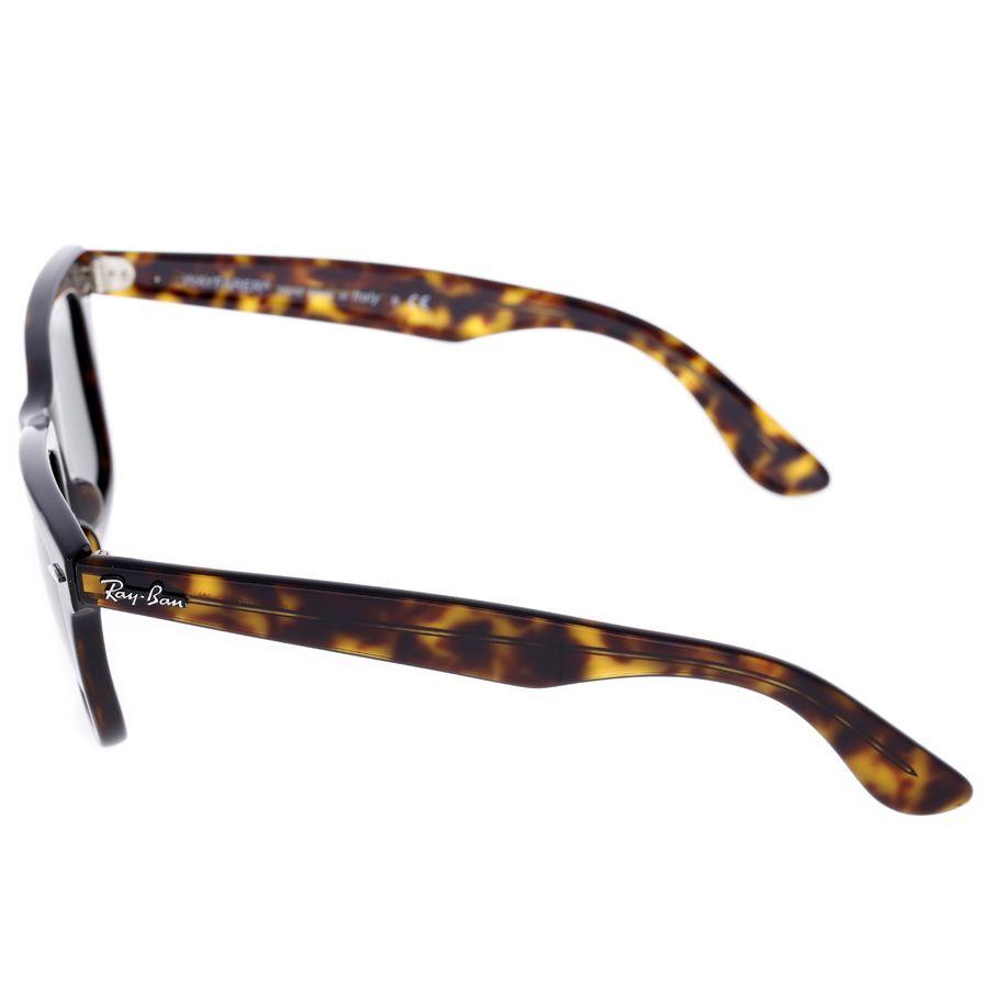 46407dfe65b Occhiali Sunglasses Price In Dubai